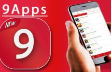 Why 9apps Is Must For Every Android User?
