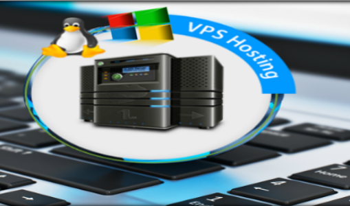 Top 10 Things You should know About VPS Server India