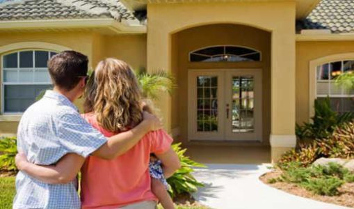 Guide to Buying Real Estate for Sale by Owner