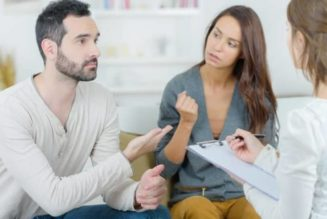 Integrated Divorce Mediation- Improved and Newer Divorce Process