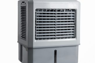 Things To Know Before Buying An Evaporative Cooling Device From The Competitive Market
