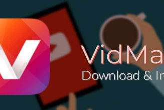How the Vidmate helps to get the fine quality of videos?