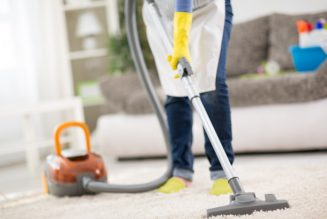 Factors to Consider When Selecting the Best Domestic Cleaning Services