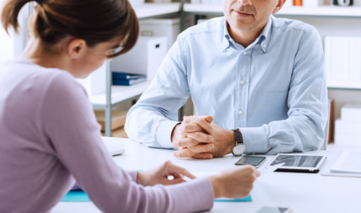 Why Should You Hire a Sexual Harassment Investigator?