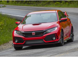 Why Should You Opt for a Honda Vehicle?