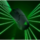 Razer Gaming Mice Will Change your Work and Game Experience