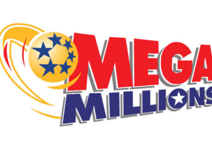 Megamillions – Tips and Strategies to Win