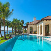 Get your dream home with Naples Waterfront Real Estate Florida.