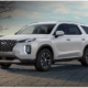 Best Hyundai SUVs to Get for Yourself