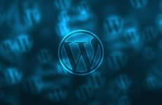 How to Install WordPress and its Advantages