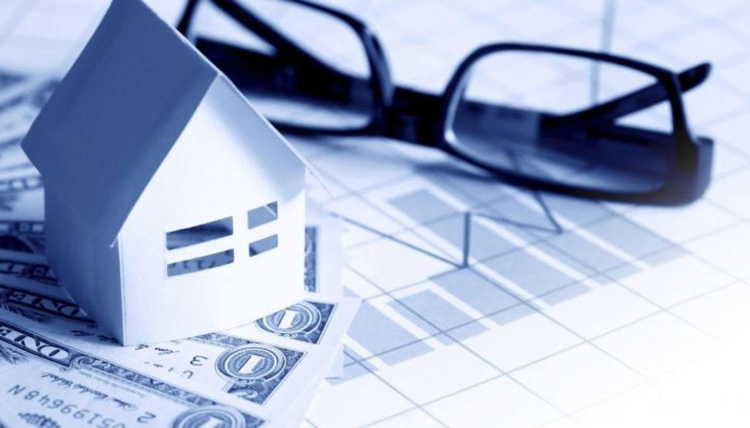 Choosing The Best Property Management Software