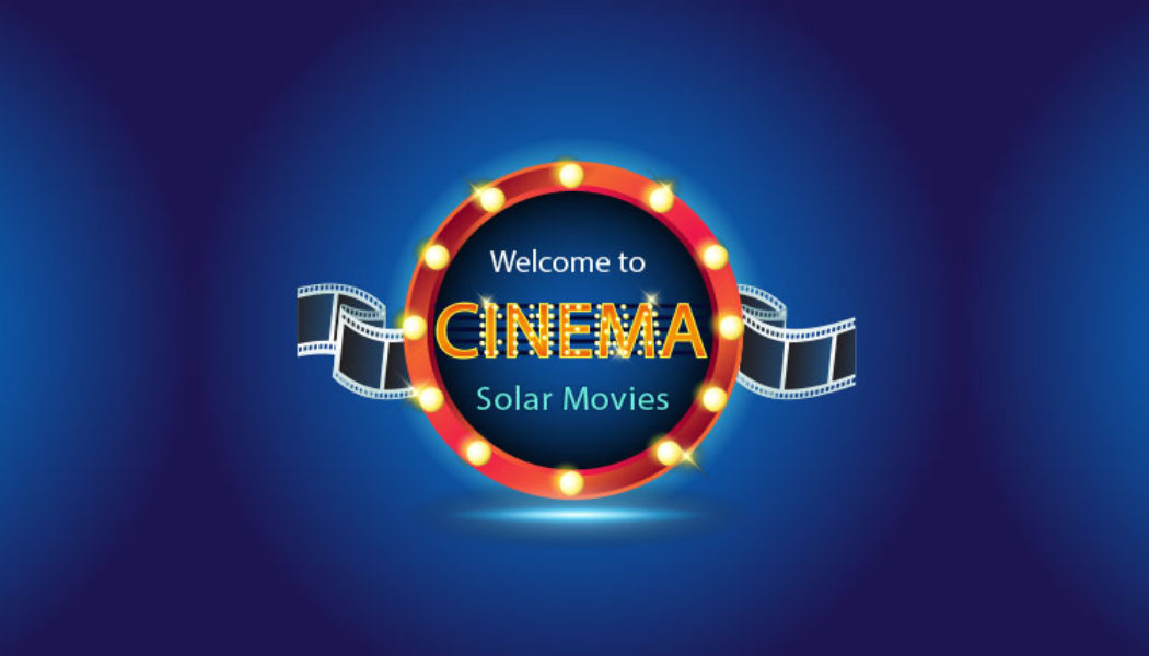 11 Creative Ways to Write About Solarmovie