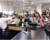 The Nitties And Gritties Of Hosting a Coffee Event. What And How?