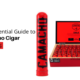 The Essential Guide to the Best Camacho Cigar Reviews