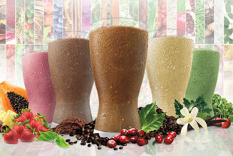 What Is Shakeology? Do you Know its Benefits?