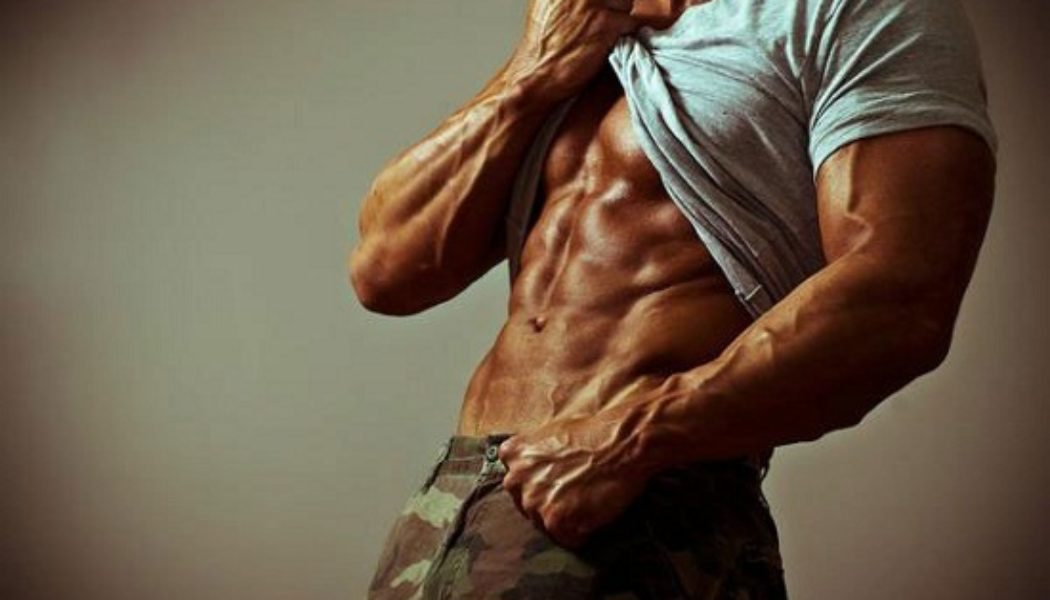 Clenbuterol: Good or bad form humans