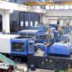 What Are The Advantages Of Plastic Injection Moulding?