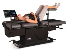 What Is The Process of Preparation For A Cervical Decompression Treatment?