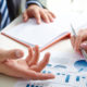 Importance of a Fund Manager in Mutual Funds