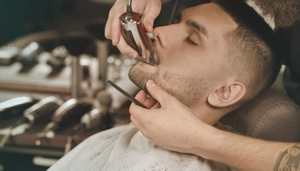 What are the things to keep in mind when buying a Beard Trimmer?