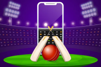Fantasy Cricket –Entertain and Earn Money