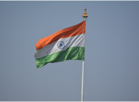 Gift Ideas to Make Your Republic Day More Vibrant