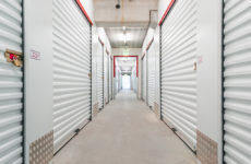 A Good Look at Rental Storage Options