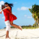 Why honeymoon trip to Andaman & Nicobar Islands?