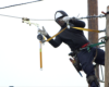 What Tools Does a Lineman Need?