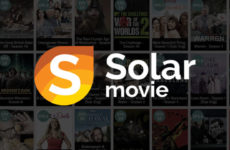 Online Movie Sites Just like Solar Movie