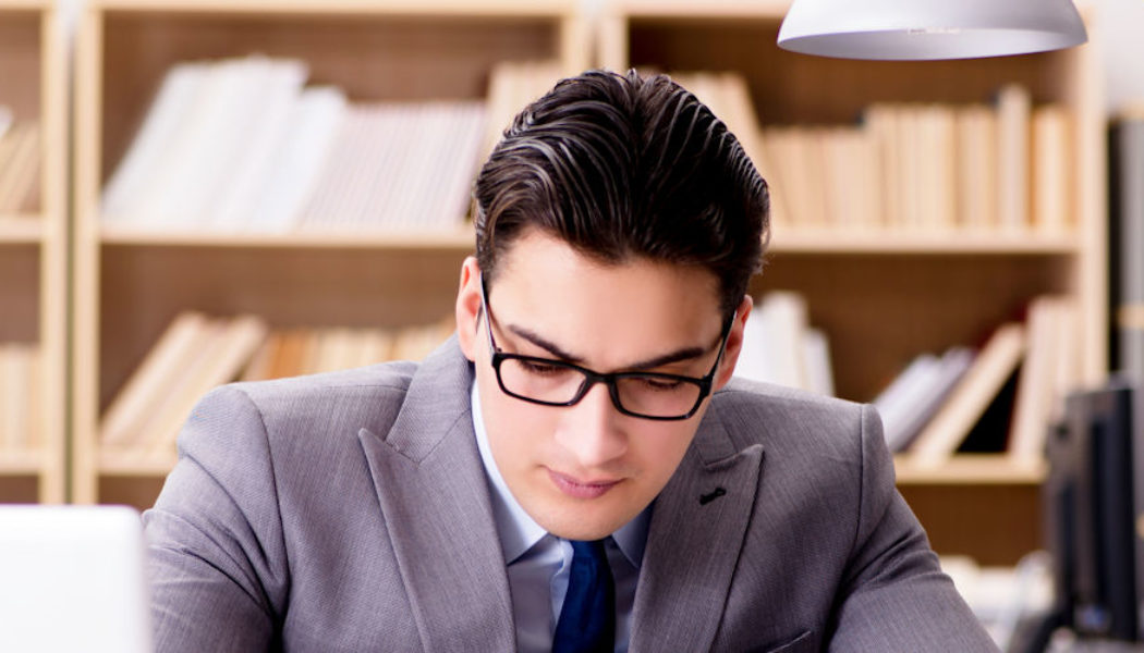 What To Look When Searching For Transcription Company