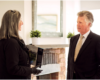 Realtors For A Hassle Free Property Buying And Selling