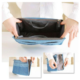 Investing in a Handbag Organizer US for the best results