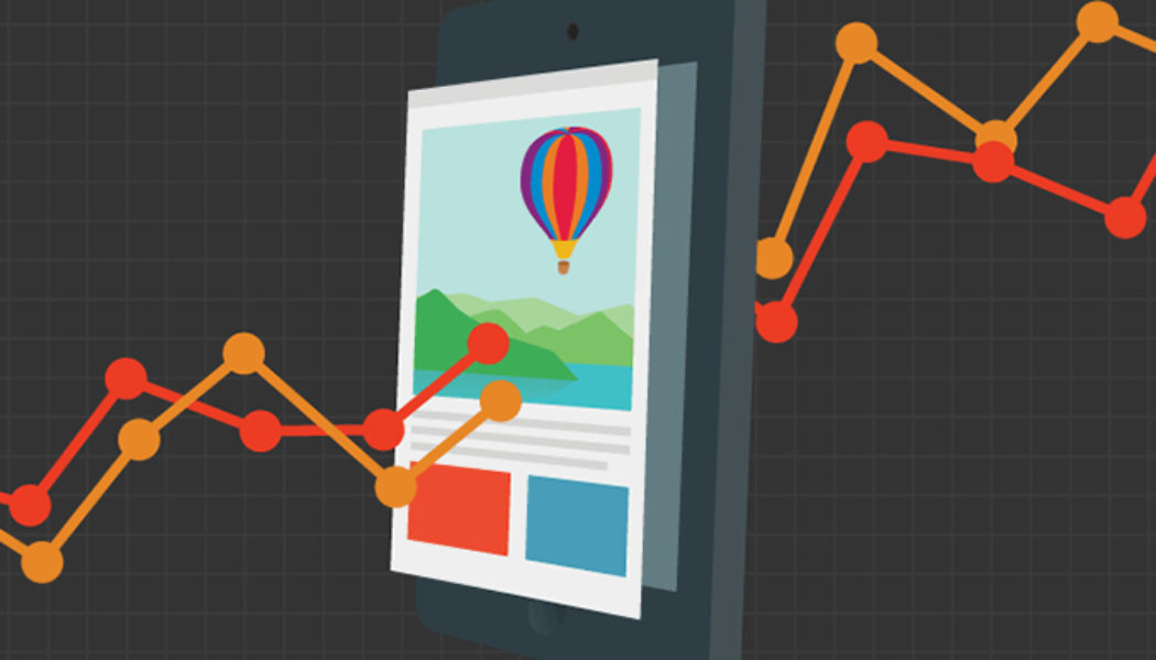 What Are the Different User Behaviour Metrics Marketers Should Track?