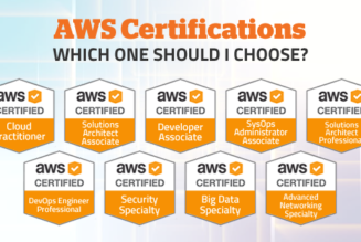AWS Certified Solutions Architect Associate | Exam Tips 2020