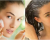 Keeping your Hair and Skin Perfect by Using Hair and Skin Care Products
