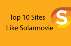 Best trending sites like solar movies