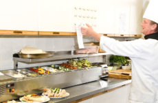 Practical Tips for Ensuring Restaurant Cleanliness