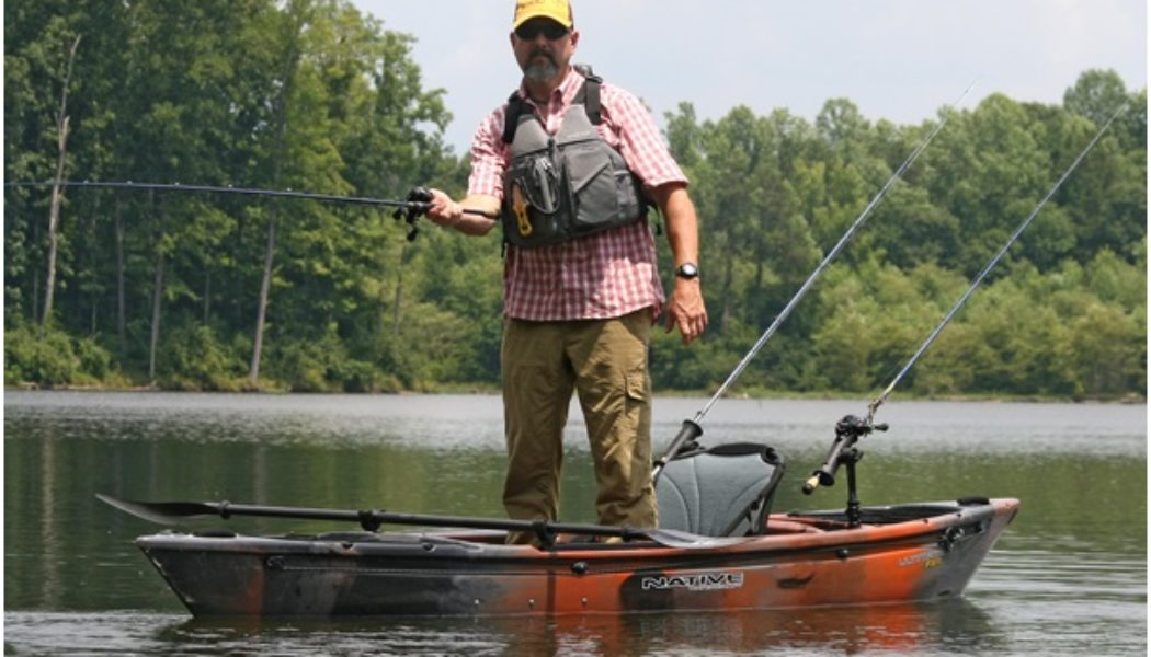 Essential Fishing Gear Needed In Every Fishers' Tackle Box – READ HERE