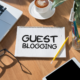 Why Will The Guest Post Service Be A Useful One For The Businesses?