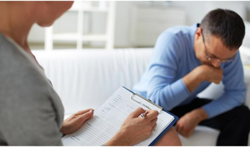 Access The Best Counselling Services And Lead A Happy Life