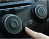 Automobile Air Conditioning Repair