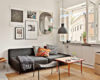 Top 10 Budget Ideas to Decorate Your Rental Apartments