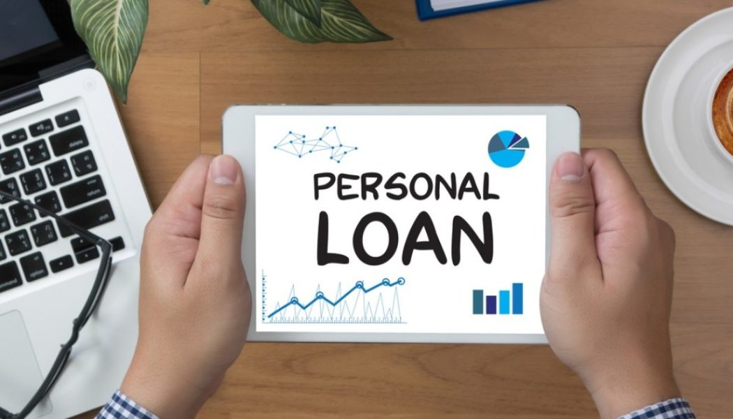 How Fintech Lenders Changed The Landscape Of Personal Loans?