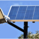 Learn How Do Solar Lights Work