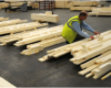 What Is The Role Of Timber Supplier Melbourne?