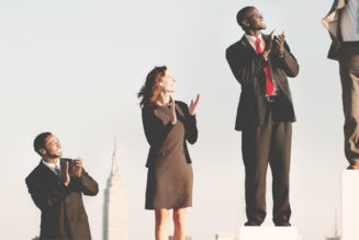 Top 7 Skills for Global Talent Managers to Learn