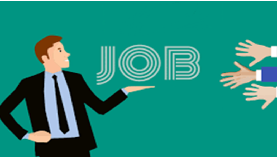 Find the Right Sale Jobs in India