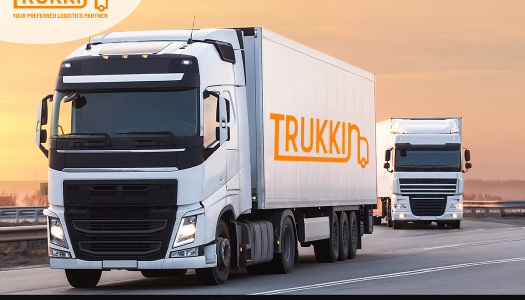 How Do Truck Rental Companies Operate in the UAE