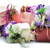 Pointers to exercise when you are sticking to a personalized gift